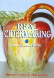 Real Cidermaking on a small scale handbook